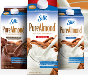 free_silk_almond_milk